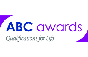 ABC AWARDS Logo
