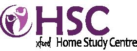 OHSC Logo