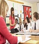 Advanced Diploma in Teaching Assistant-Level 5