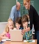 Teaching Assistant - Level 3 Certificate
