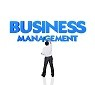 Business Management - Level 4