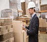 Warehouse Management - Level 3