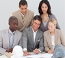 Project Management Course (Short Course)