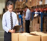 Warehouse Management - Level 2