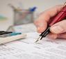 Essential Writing Skills Certificate (Level 3)