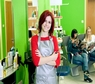 Certificate in Beauty Therapy and Salon Management (Level 3)