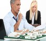 Certificate in Construction Management (Level 3)