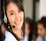 Customer Services Course (Short Course)