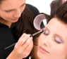 Diploma in Beauty Therapy and Salon Management (Level 4)