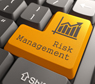 Diploma in Risk Management (Level 4)