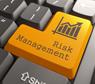 Diploma in Risk Management - Level 4