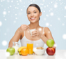 Diploma in Diet and Nutrition (Level 4)
