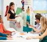 Diploma in Fashion Design (Level 4)