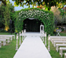 Diploma in Wedding Planning - Level 4