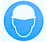 Certificate in Health and Safety (Level 2)