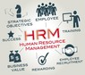 Certificate in Human Resource Management (Level 2)