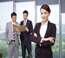 Certificate in Human Resources Management (Level 3)
