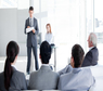 Introduction to Trainer Skills (Level 3)
