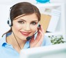 Certificate in Telemarketing - Level 3