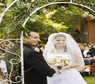 Certificate in Wedding Planning (Level 3)