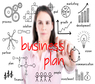 Writing a Business Plan (Level 2)