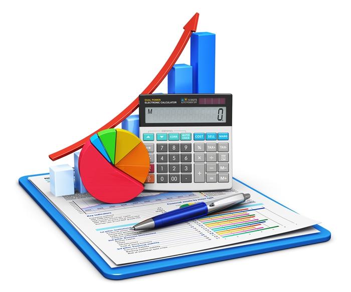 Accountant8291479299593.jpg