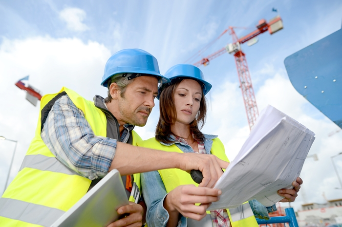 Courses in Construction Management | Courses for Becoming a