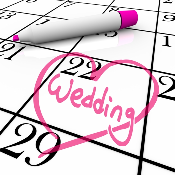 How To Become A Wedding Planner16041479984732