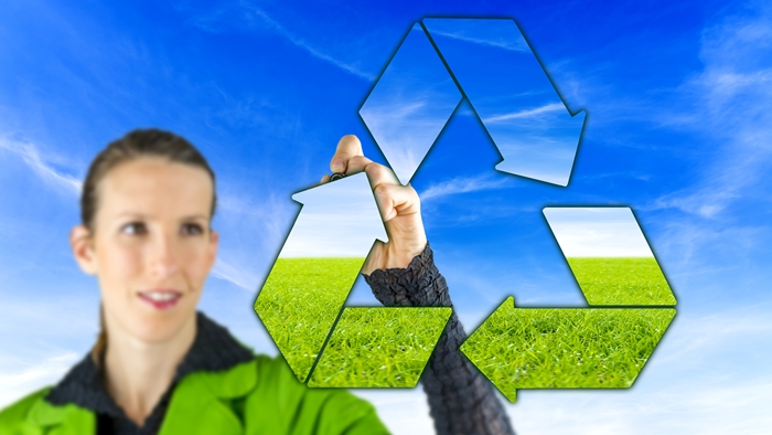 How to Become an Environmental Manager