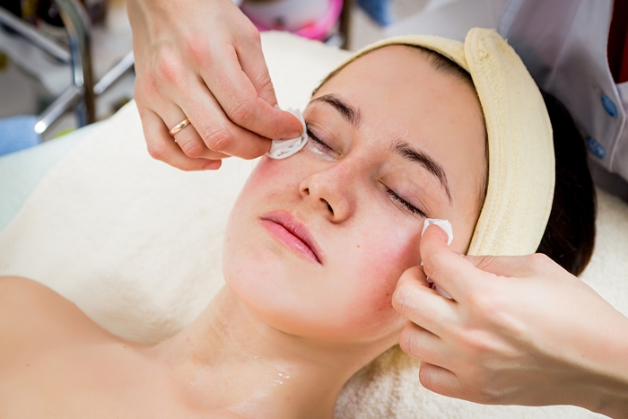 How to work in Beauty Therapy13131479984207.jpg