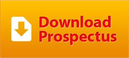 Download Online Corses prospectus Image